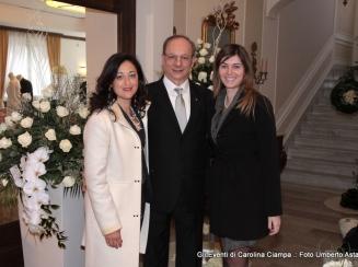 carolina-ciampa-il-direttore-grand-hotel-royal-ambasciatori-giovanni-savarese-veronica-bartolino