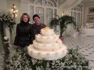 maurizio-fiorella-manniello-grand-hotel-royal-sorrento
