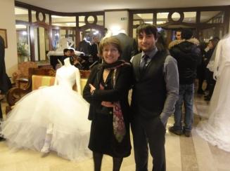 maria-cilento-cherie-moda-boutique-sposo