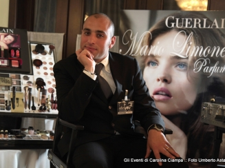 luigi-somma-make-up-artist-mario-parfums-sorrento