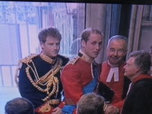 Harry-William-principi-del-Galles