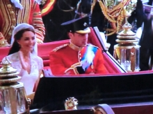 kate-Middleton-William-principe-del-Galles