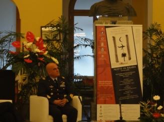 Colonello-Gianmarco-Bellini