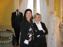 Anna-Cirillo-Rosa-di-Palma