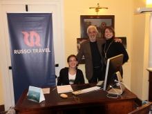 Agenzia-Russo-Travel-Sorrento