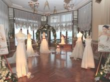 Grazia-Sposa-Atelier