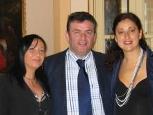 Cristina-Mario-Parlato-Carolina-Ciampa