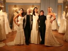 Atelier-Grazia-Sposa-Sant'Agnello