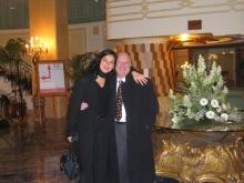 Carolina-Ciampa-Mario-Damiano