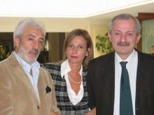 Patrizio-Rispo-Rita-Palomba-Pinto
