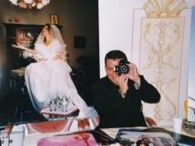 Giovanni-Koepke-Fotografo