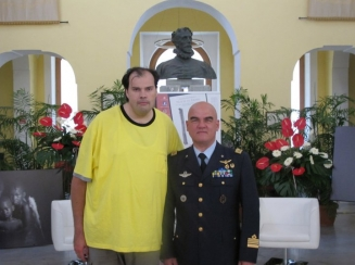 diego-ambruoso-colonnello-gianmarco-bellini