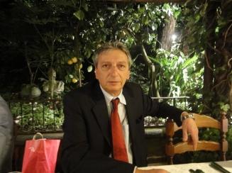 Autore - Francesco-di-Domenico