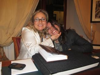 Rosa-Astarita-Enrica-Grimaldi