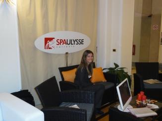 Spaulysse-Sorrento