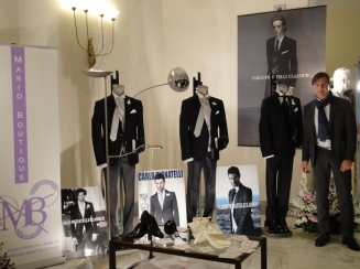 Mario-Boutique-Sorrento