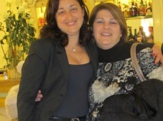 Carolina-Ciampa-Graziella-Maresca