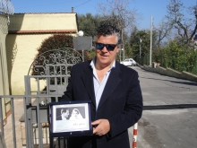 Giuseppe Stinga Trasporti Stinga