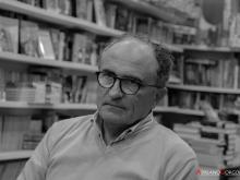 Antonino Siniscalchi