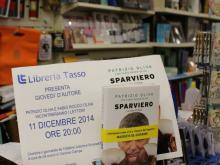 Libreria Tasso Sorrento