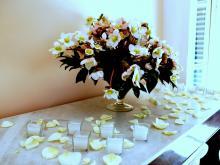 luigi milano fiorista sorrento