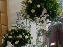 Il Fiore di Lucio Savarese Meta