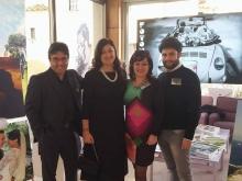 Fotomania di Carmine e Giusy e Luca Panariello Meta