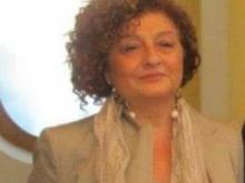 Maddalena Cinque psichiatra, psicologo