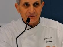 Vincenzo Galano
