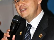 Mauro Di Maio