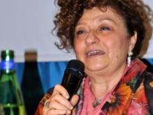 Maddalena Cinque