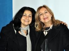 Patrizia Zuliani