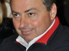Gennaro Gargiulo