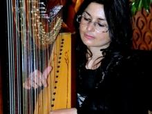 Stella Gifuni