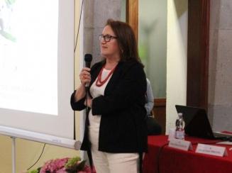 Teresa Elefante