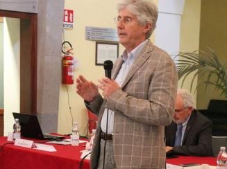 Giacomo Cartenì