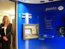 apertura-filiale-Deutsche-Bank C/Mare
