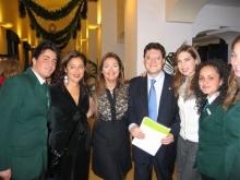 Carolina-Ciampa-Camilla-Nata-Bruno-Gambacorta-Veronica-Maya
