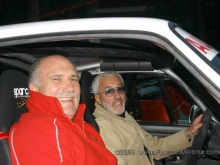 Patrizio-Rispo-Autosport-Sorrento