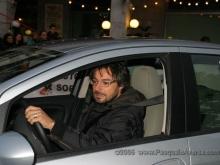 Alberto-Rossi