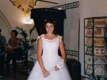 Cherie-Moda-Sposa