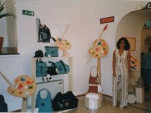Mayflower-Accessori-Viaggio