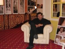 Umberto-Astarita-Fotografo