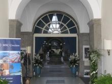 Grand-Hotel-Cocumella