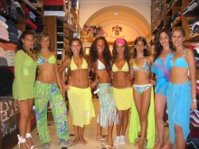 Costumi-Carmela-Celentano-Sorrento