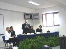 Conferenza-a-Scuola