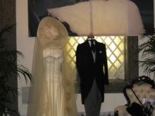 Michelaelite-Sposa