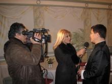 Intervista-della-Rai-all'Ambasciatore-Yih