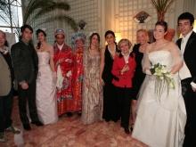 abiti-da-sposa-internazionali