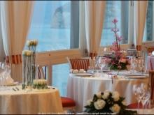 Sala-Ristorante-Imperial-Hotel-Tramontano-Fiori-Luigi-Milano